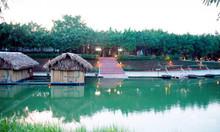 Mùa hè thư giãn tại Quảng Tây Resort chỉ 1.500.000