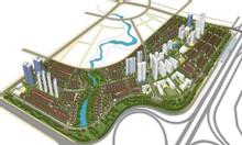 Đất vị trí đường 36m lõi đô thị Hòa Lạc và Quốc Lộ 21A