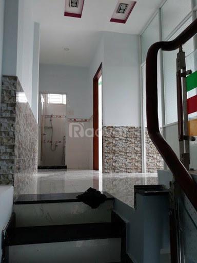 Chỉ với 5 tỷ sở hữu ngay nhà 54m 5 tầng Thanh Xuân 0845252111 (ảnh 4)