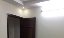 Bán nhà riêng tại Xuân La, 35m2 xây dựng 5 tầng, thông Lạc Long Quân