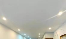 Nhà gần Aeon Mall 40 m2 x 5 tầng, giá 3.05 tỷ