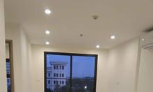 Chính chủ cần cho thuê căn hộ 2 ngủ +1 giá 5,5 tr Vinhomes Ocean Park