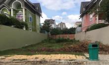 Bán rẻ lô đất Tân Tạo, Bình Tân 220m2, SHR,