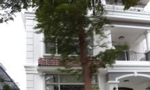 Cần cho thuê gấp biệt thự cao cấp Phú Mỹ Hưng, q7 cam kết giá rẻ