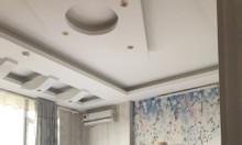 Cần bán khách sạn mini 12 phòng khu Vựng Đâng giá 7 tỷ