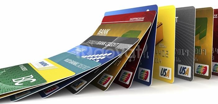 Dịch vụ in ấn thẻ nhựa tại TPHCM