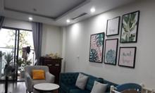 Cho thuê căn hộ chung cư Imperia Garden 106m view đẹp