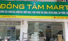 Bán máy tính tiền giá rẻ cho siêu thị mini tại Gia Lai