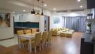 Cần cho thuê gấp CHCC Goldseason, 3 ngủ tầng 16, 90m2, giá 17tr/th (ảnh 1)