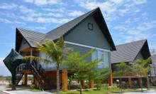 Bán biệt thự Green Garden Villa Bình Châu, đang khai thác 33 tr/tháng