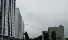Chính chủ bán liền kề Thanh Hà khu B2.3 đường 25m, đối diện chung cư