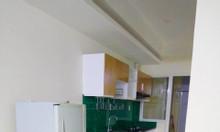 Căn hộ chung cư 3PN, chung cư Bình quới 2, XVNT, Bình Thạnh