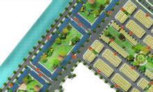 Chính chủ cần bán gấp lô đất mặt biển đẹp dự án FLC Tropical