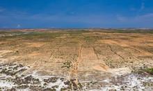Đất đầu tư năng lượng  Bắc Bình, Bình Thuận 50.000đ/m2, lô 9575 m2
