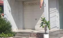 Bán nhà Tân Lập, Đan Phượng Ô tô tránh, ngõ thông, KD, 71m2, 43t/m