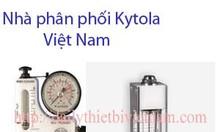 Nhà phân phối Kytola Việt Nam