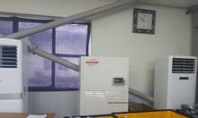 Top 3 máy hút ẩm công nghiệp Bắc Ninh bán chạy năm 2020
