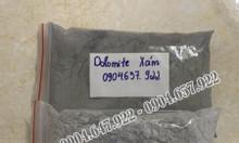 Mua bột Dolomite trong nuôi ốc ở Hà Nội