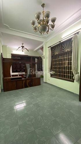 Cho thuê nhà Vương Thừa Vũ 80m2, 3 tầng