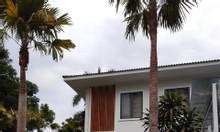 Biệt thự Nam Thiên, PMH, Q7 nhà đẹp, giá rẻ, full nội thất.