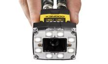 Camera Cognex In-Sight 2000