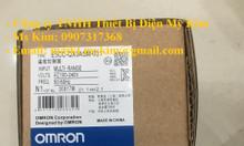 Điều khiển nhiệt độ Omron E5CC series E5CC-QX3ASM-001