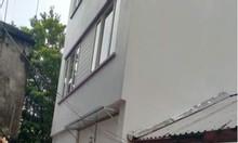 Nhà đẹp, giá đẹp tại Khương Hạ, 35m²,4T, MT5m,2.85 tỷ