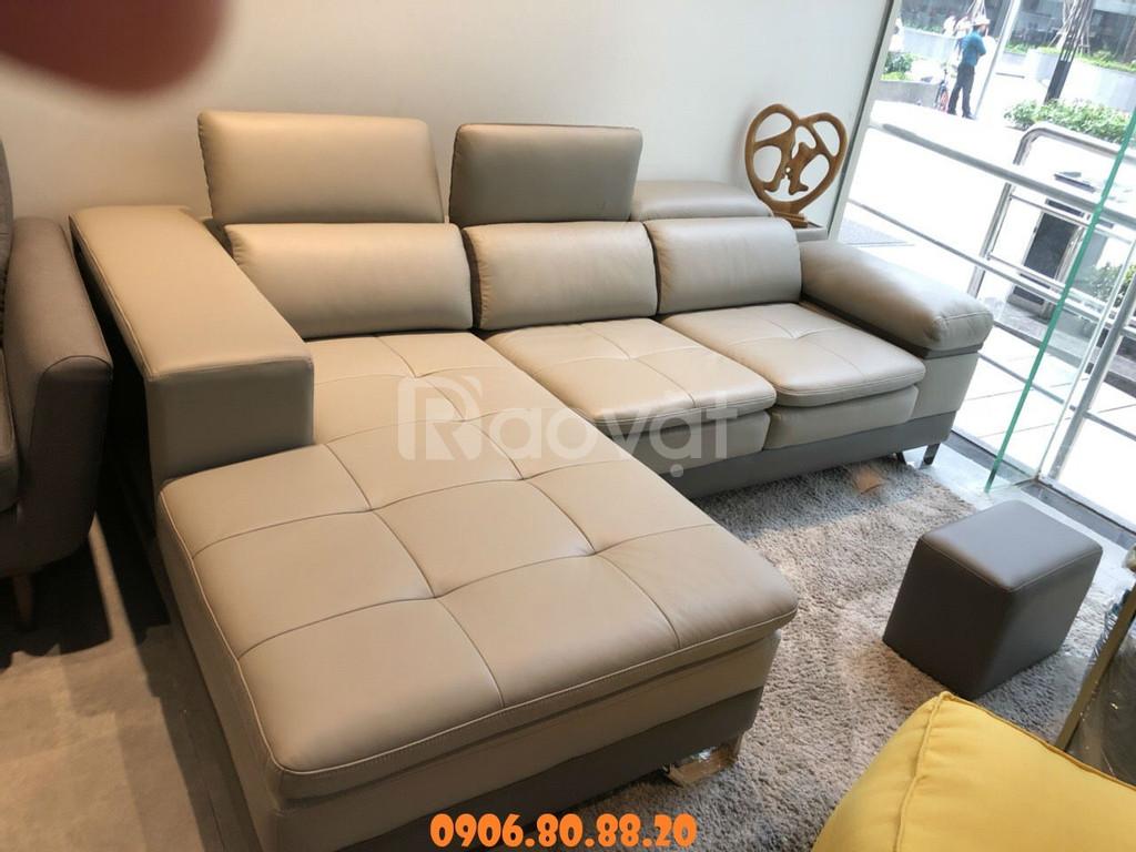 Bọc ghế sofa quận 1,3,4,5,6,7,8 quận 10,11,12