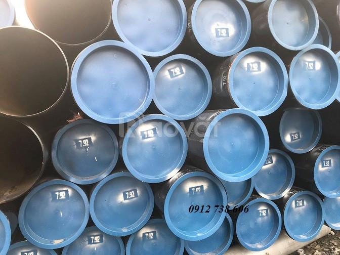 Thép ống  dn 250 phi 273 x 9ly ống đúc phi 273 phi 60 od 273od