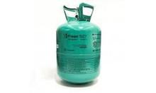 Gas 507 Freon - 0902 809 949