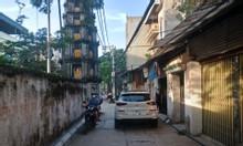 Sở hữu nhà mặt tiền rộng tại Cổ Bi, Gia Lâm trực tiếp xem nhà