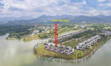 Cần bán lỗ biệt thự Skylake Flamingo căn  H29 view hồ Đại Lải