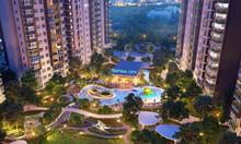 Căn hộ cao cấp giá rẻ mặt tiền đường QL13, Tp Thuận An Bình Dương