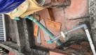 Sửa chữa điện nước, máy lọc nước tại Trung Kính, Trung Hoà, Yên Hoà (ảnh 7)