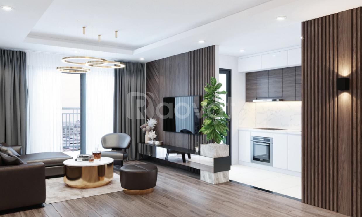 Nên hay không nên mua chung cư? (ảnh 6)