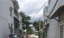 Chính chủ bán đất 2 mặt tiền ở Huỳnh Tấn Phát, Nhà Bè, giá tốt