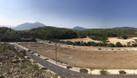 Thanh lý 570tr/ 150m2 đất đô thị, ven sông Cái phía Tây Nha Trang (ảnh 6)