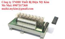 Bộ lập trình PLC Allen-Bradley 1492-XIM2024-8R