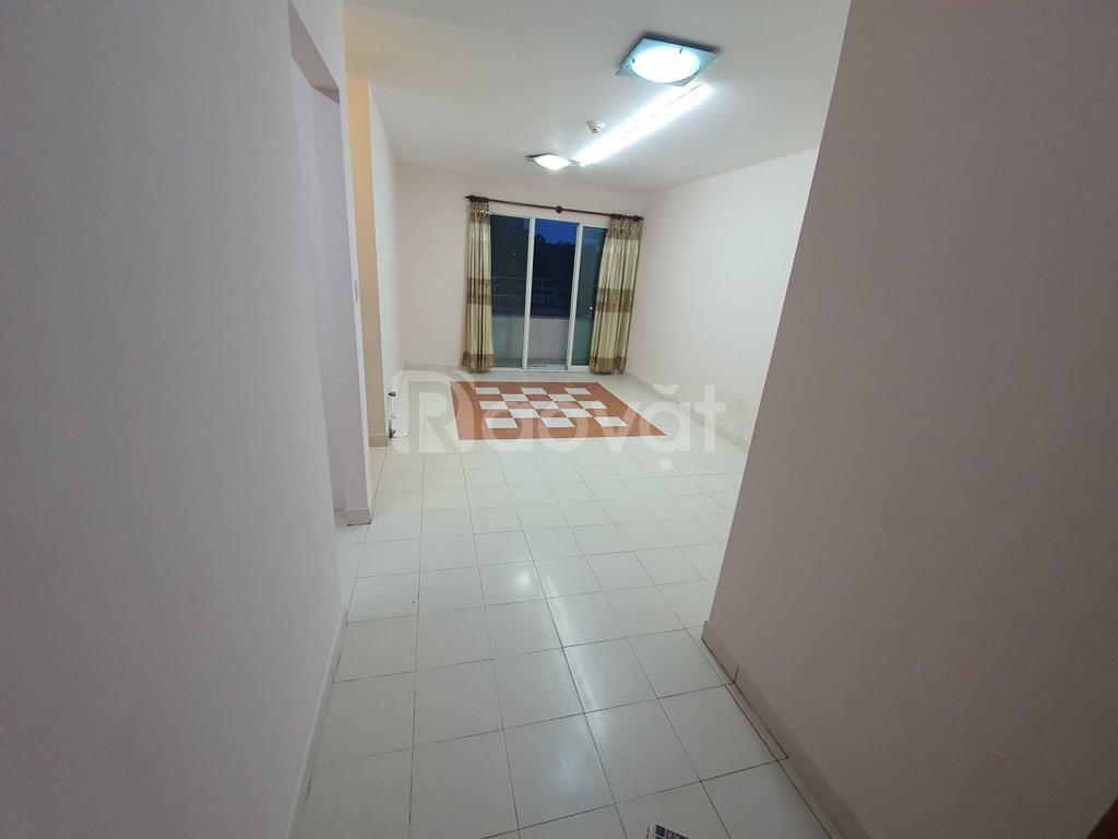 Bán gấp chung cư Conic Đình Khiêm 1 phòng ngủ  (ảnh 4)