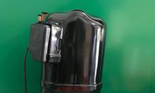 Block máy nén lạnh Copeland 3 hp CRNQ-0300-PFJ-522 giá tốt