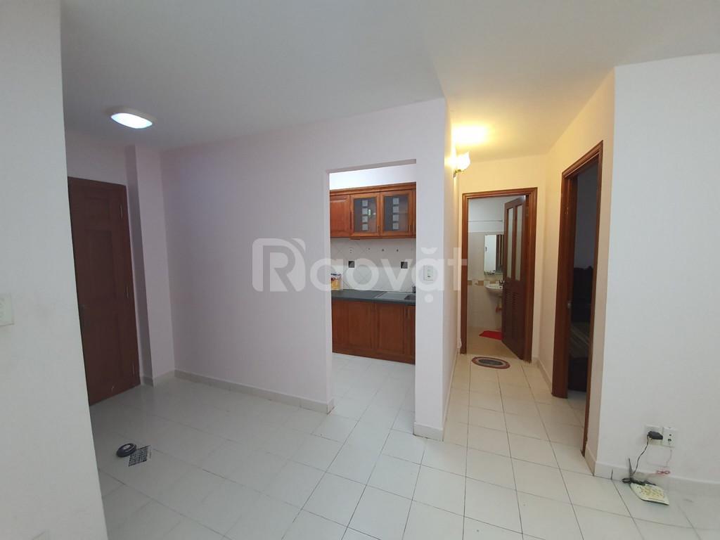 Bán gấp chung cư Conic Đình Khiêm 1 phòng ngủ  (ảnh 1)