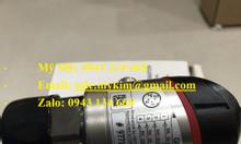 Cảm biến Keyence GT2-H12KL