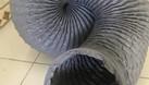 Ống gió mềm vải hút bụi giá tốt (ảnh 4)