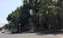 Bán nhà mặt tiền đường khu dân cư Tây Thạnh, quận Tân Phú, TP HCM