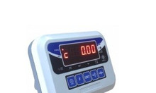 Đầu cân điện tử BTW- Excell, bộ chỉ thị cân điện tử Excell