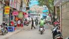 Nhỉnh 6 tỷ gara ôtô, nhà mới, đường ôtô tránh 5 tầng, 55m Thượng Đình  (ảnh 2)