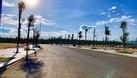 Bán đất biển xây Biệt Thự phía Đông Phú Yên giá chỉ 7,5Tr/m2 LH ngay (ảnh 2)