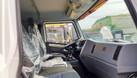 Bán xe tải Faw 8 tấn thùng dài chở hàng cồng kềnh bán trả góp 30% (ảnh 5)