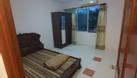 Bán gấp chung cư Conic Đình Khiêm 1 phòng ngủ  (ảnh 3)