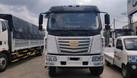 Bán xe tải Faw 8 tấn thùng dài 9m7 chở hàng cồng kềnh bán trả góp  (ảnh 1)